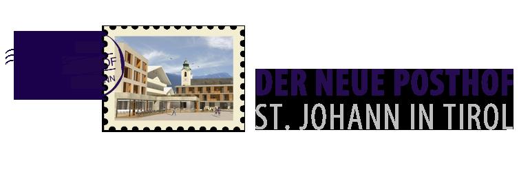 www.posthof-stjohann.at